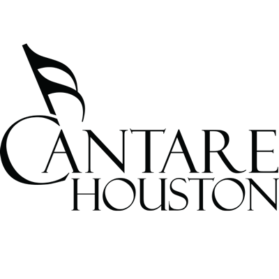 Cantare Houston